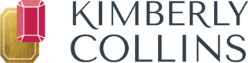 Kimberly Collins Gems